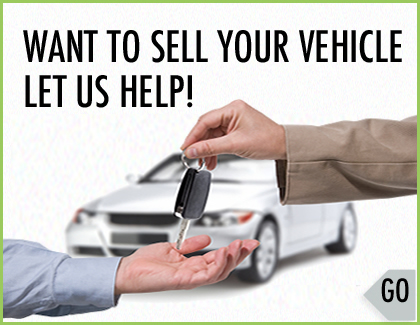 Buy a car from us